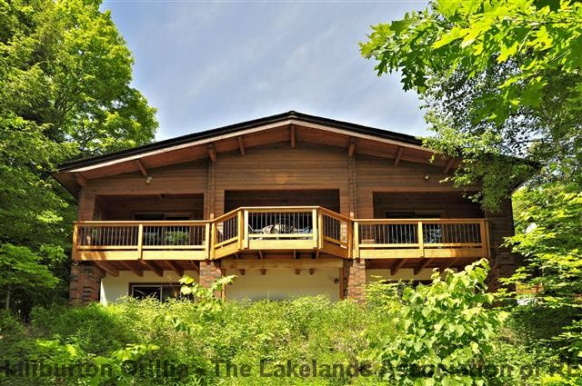 1102 mountainview rd, Minden Ontario, Canada Located on Mountain Lake